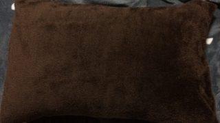「ニトリの温度調整掛け布団」は女子におすすめ!軽くてあったか、扱いやすくてお値段以上!快適睡眠を叶えてくれます!